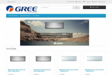 Greebayi.com - Referans